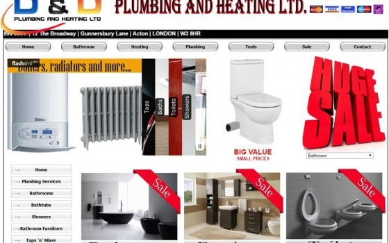 dd-plumbing-and-heating
