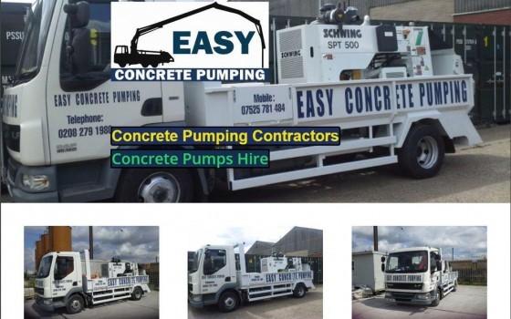 easy-concrete-pumping