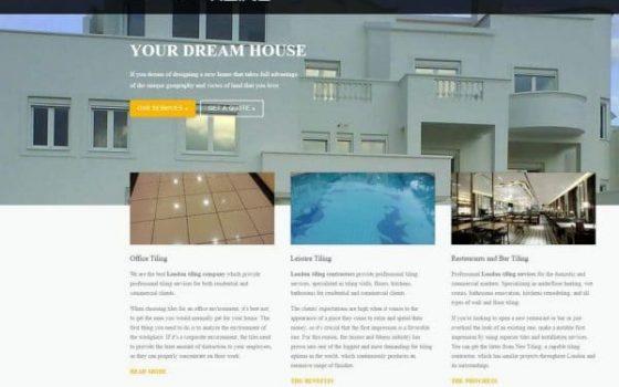 london-tiling-companies