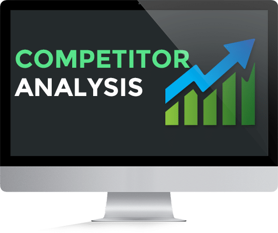 competitor analysis essay Analysis of pfizer's competitors pfizer inc is still the largest pharmaceutical company in the world,  competitor analysis, competitor analysis essay writi .