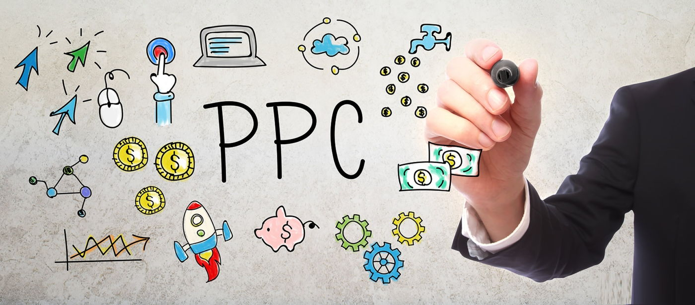 6 Tools for Pay Per Click