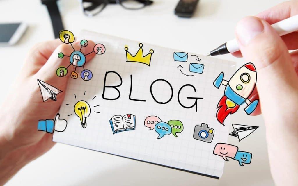 PPC blogs to follow