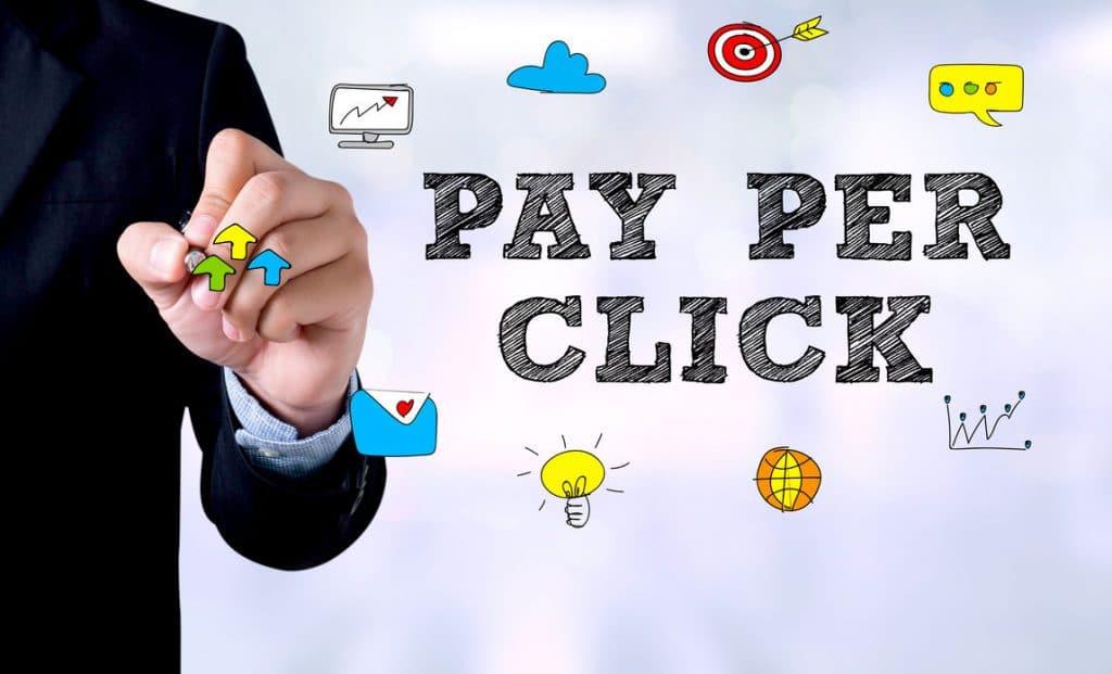 Pay-Per-Click Campaign Tips