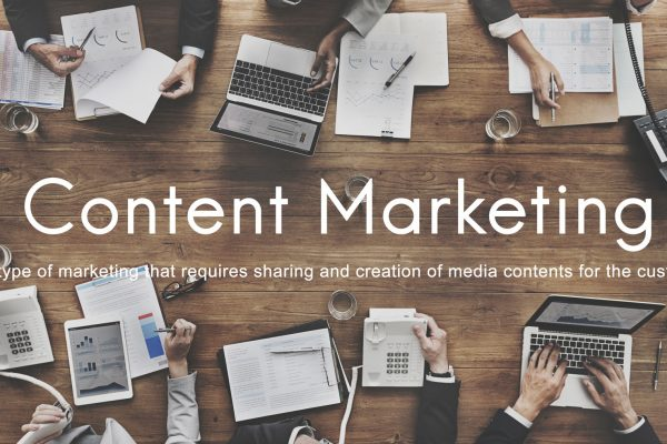 content marketing amateurs vs professionals