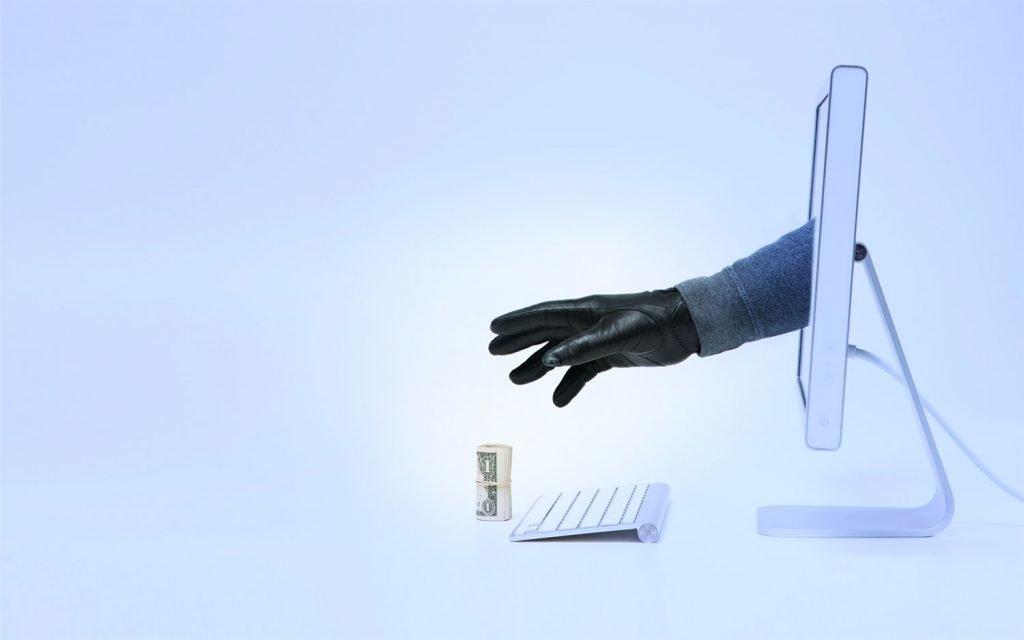 Ad Fraud Detection
