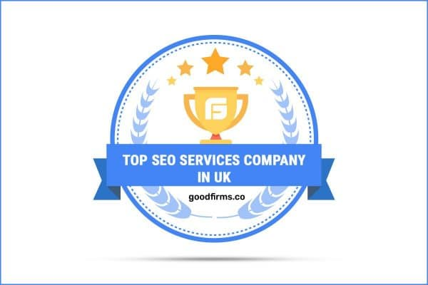 best seo company uk