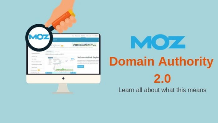 domain-authority