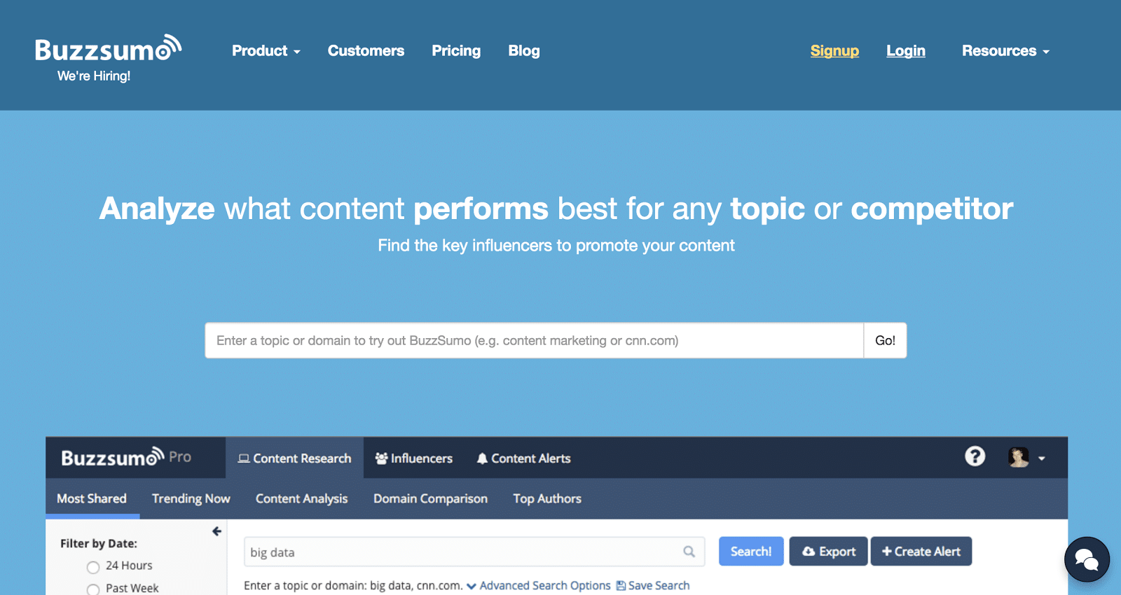 Top 10 Content Marketing Tools To Uplift Conversions | BestSEO4u