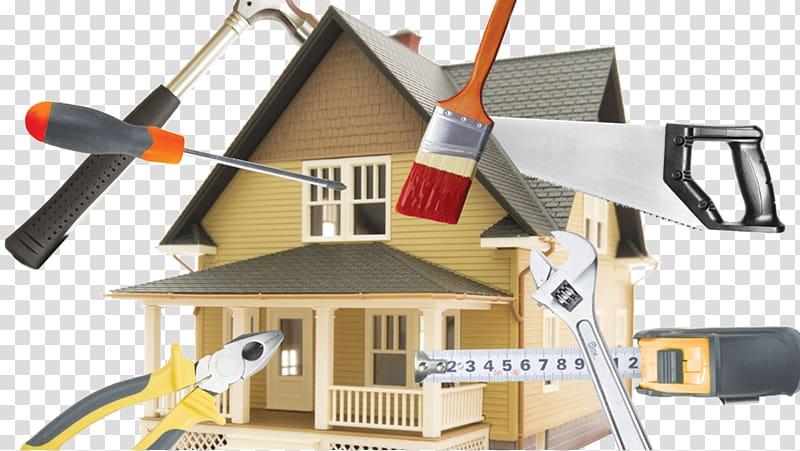 Home & Repair Marketing