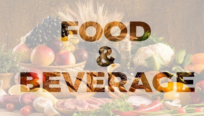 Food Beverage 1