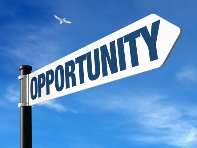 SEO bring new opportunities