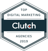 Clutch SEO Agency