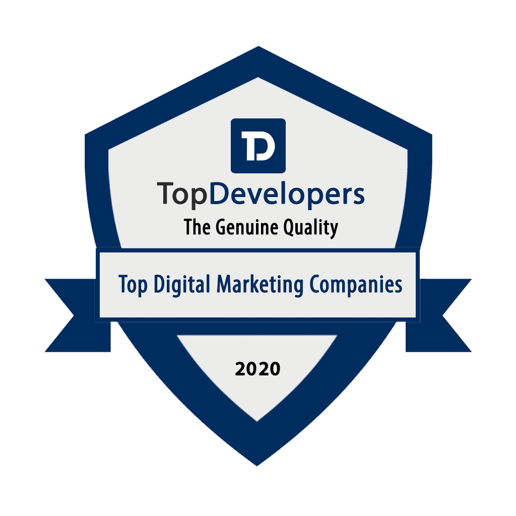 Top Developers
