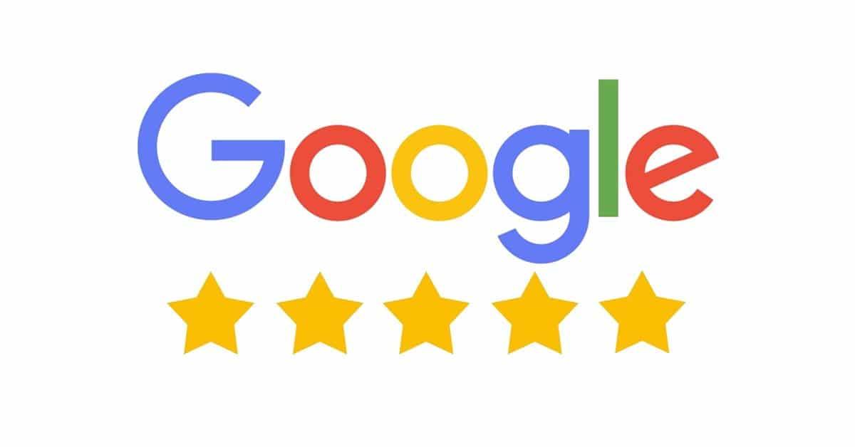 Increase Positive Reviews
